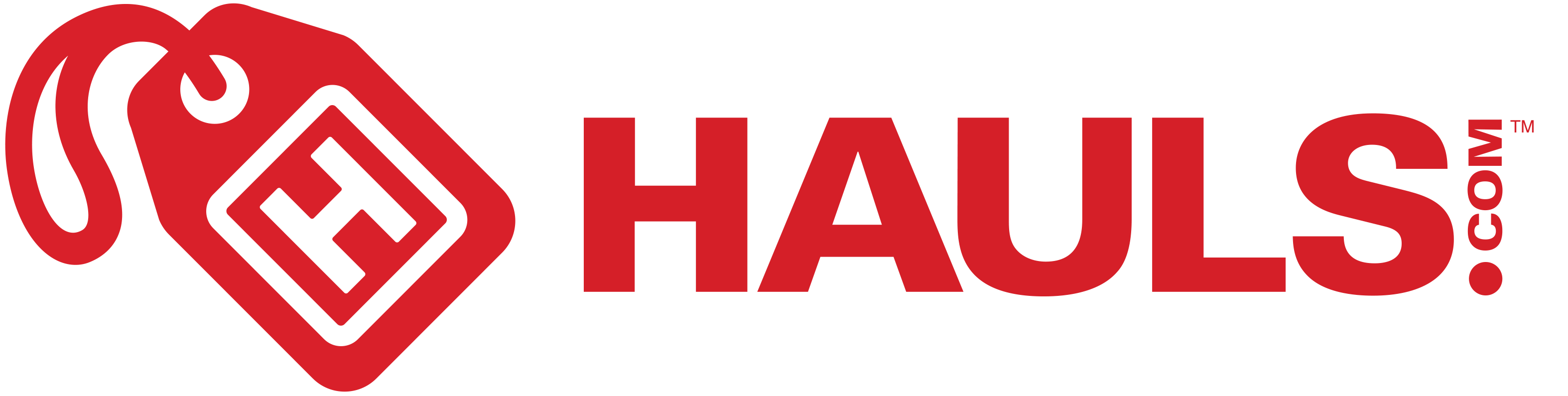 Hauls.com_logo_horizontal_v21